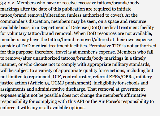 air_force_tattoo_policy