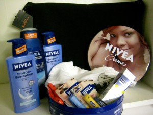Tattoo Care Gift Pack