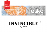 Invincible – Free Music Download